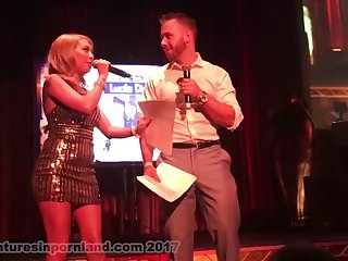 avn nominations party 2017
