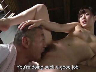 jav cmnf yuu kawakami bathroom oral and facesitting subtitle